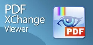「pdf xchange viewer」無料のPDFビューアのダウンロード方法