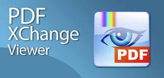 pdf xchange viewer,ダウンロード,PDFビューア