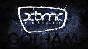 「XBMC」のダウンロード方法
