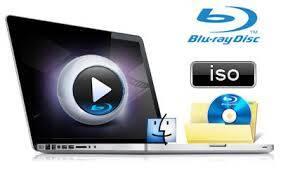 Mac Blu-ray Player,ダウンロード,ブルーレイ ディスク