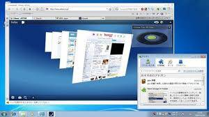 Firefox,利便性,アドオン