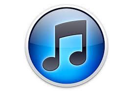 iTunes,ダウンロード
