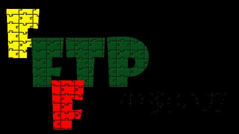 「FFFTP」のダウンロード方法