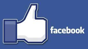 「Facebook」で広告を出して「いいね」を増やす