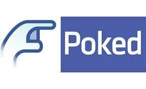 「Facebook」で友達に挨拶(Poke)をする方法