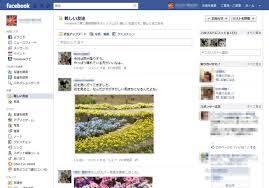 Facebook,投稿,方法