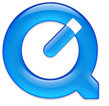 quicktime-how-to6