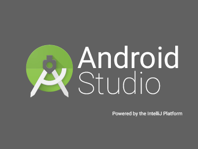 「Android Studio」Androidアプリ開発環境ソフト