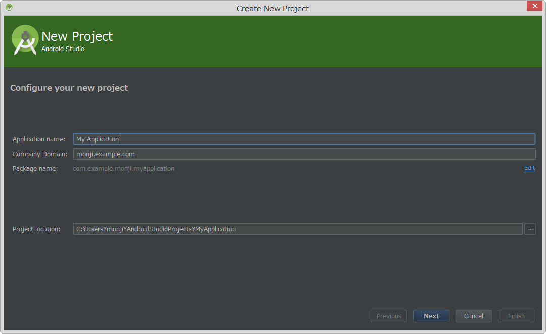 Android Studio_10