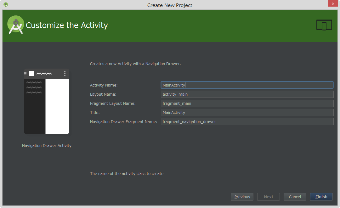Android Studio_14