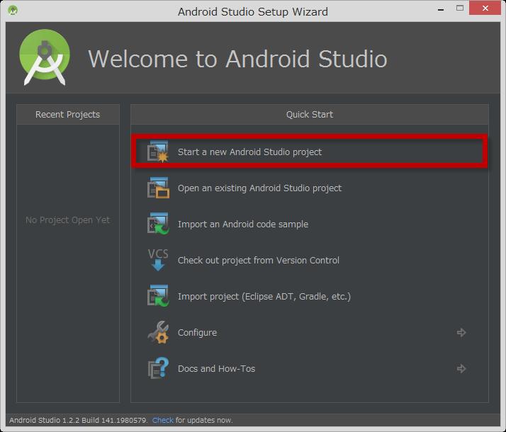 Android Studio_9