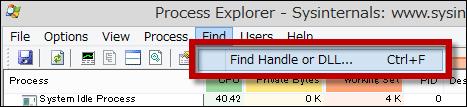 Process Explorer_6