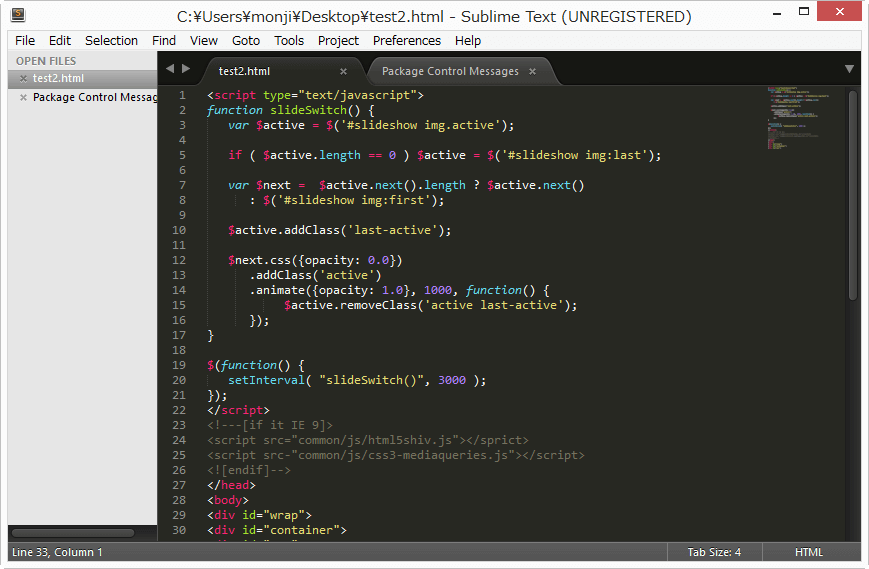 Sublime Text_7