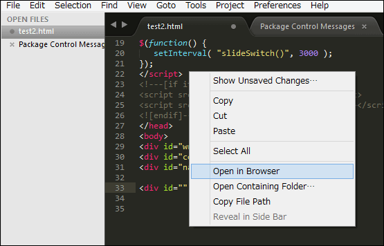 Sublime Text_9