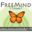 FreeMind_1