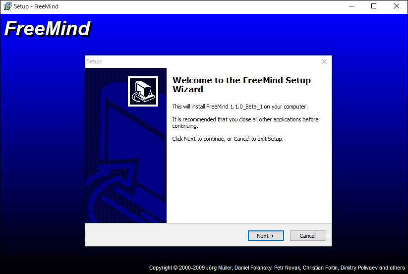FreeMind_6
