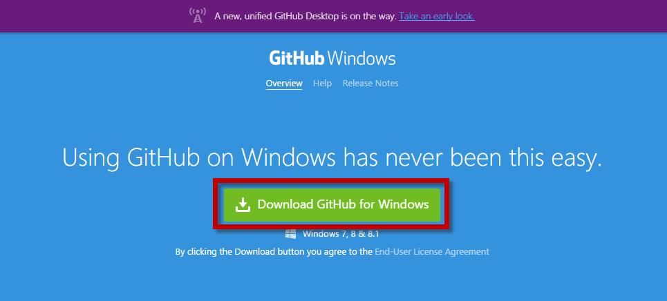 Github windows_5