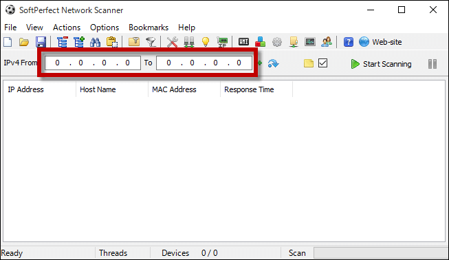 Network Scanner_4