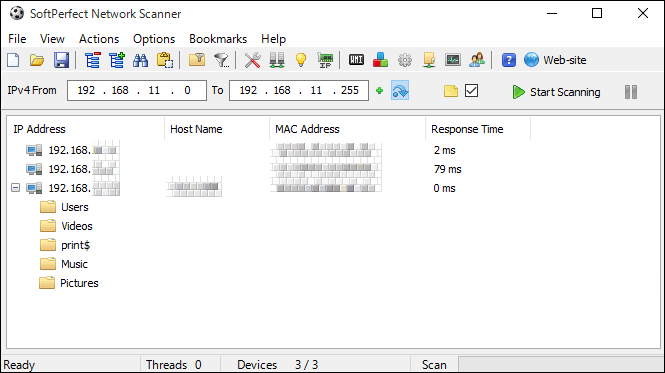 Network Scanner_7