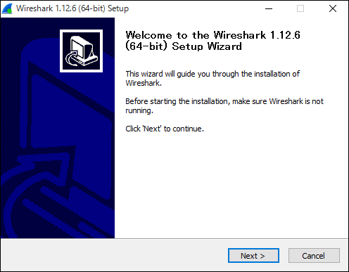 WireShark_3