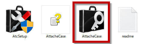 Attache case_3