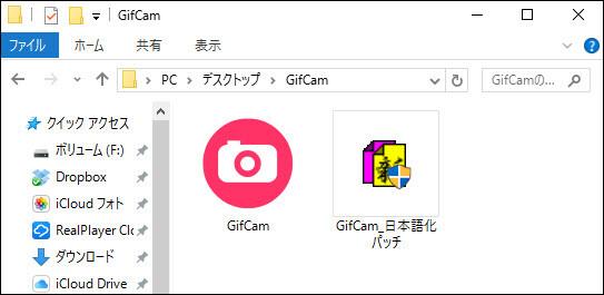 GifCam_3