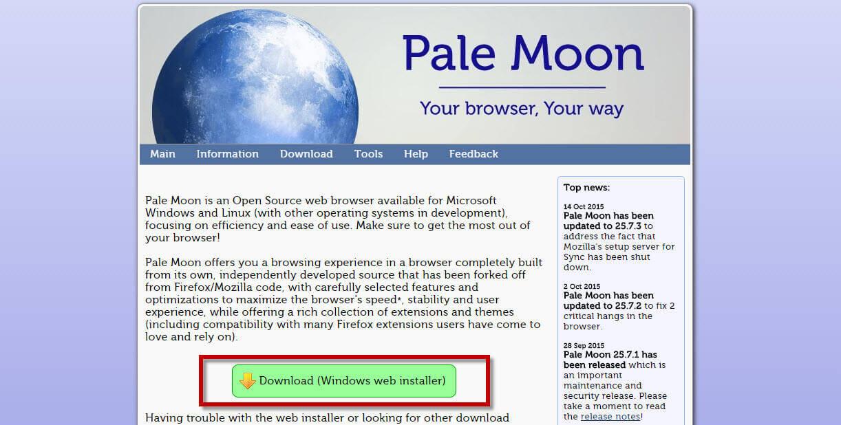 Pale Moon逕サ蜒・Pale Moon_2