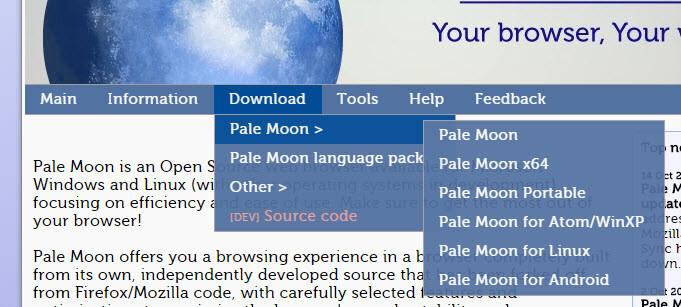 Pale Moon逕サ蜒・Pale Moon_3