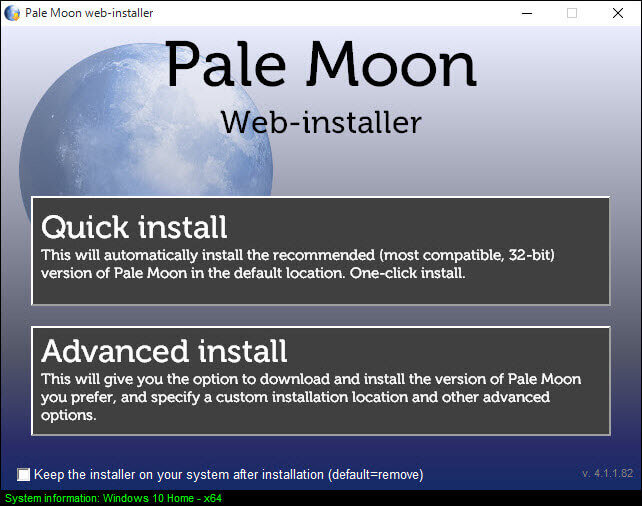 Pale Moon逕サ蜒・Pale Moon_4