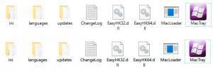 Mac Type,マック タイプ,フォント