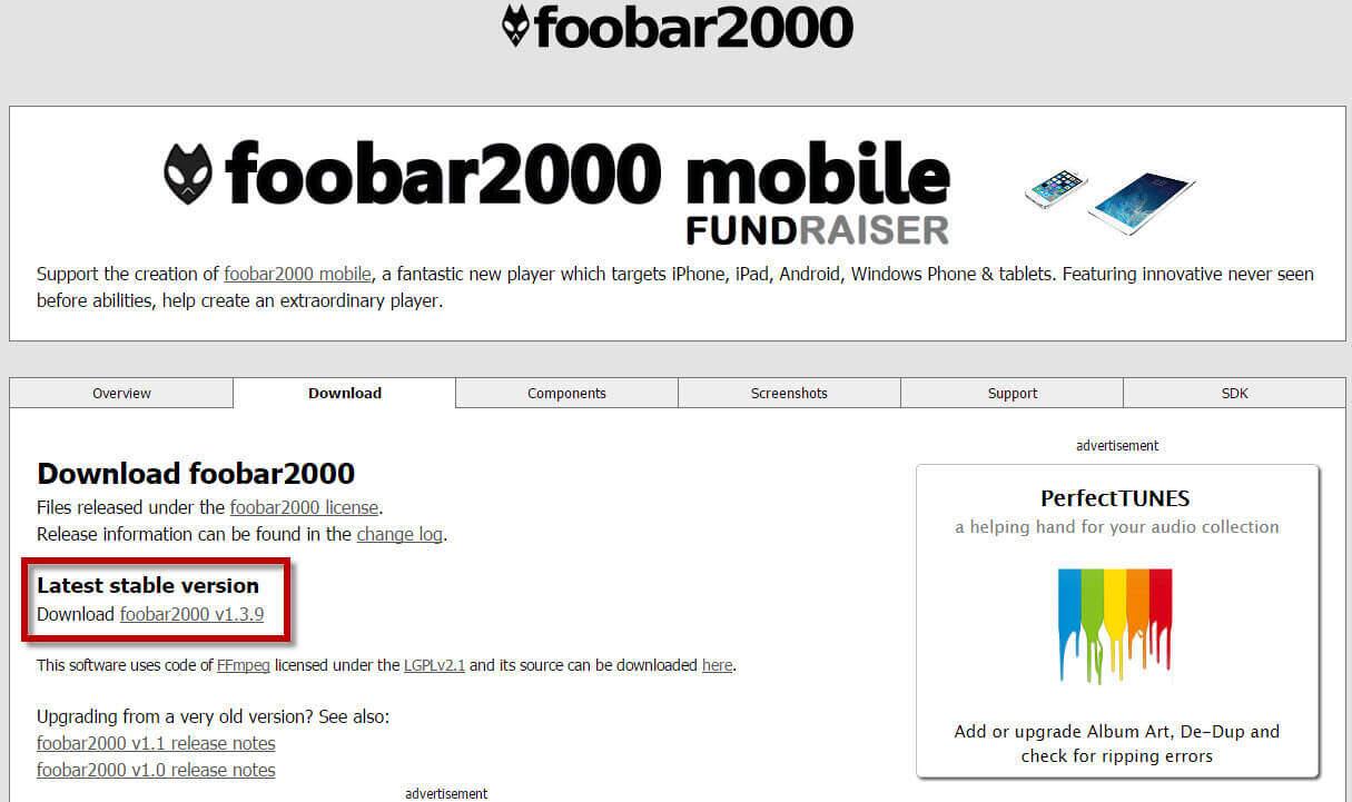 foober_2