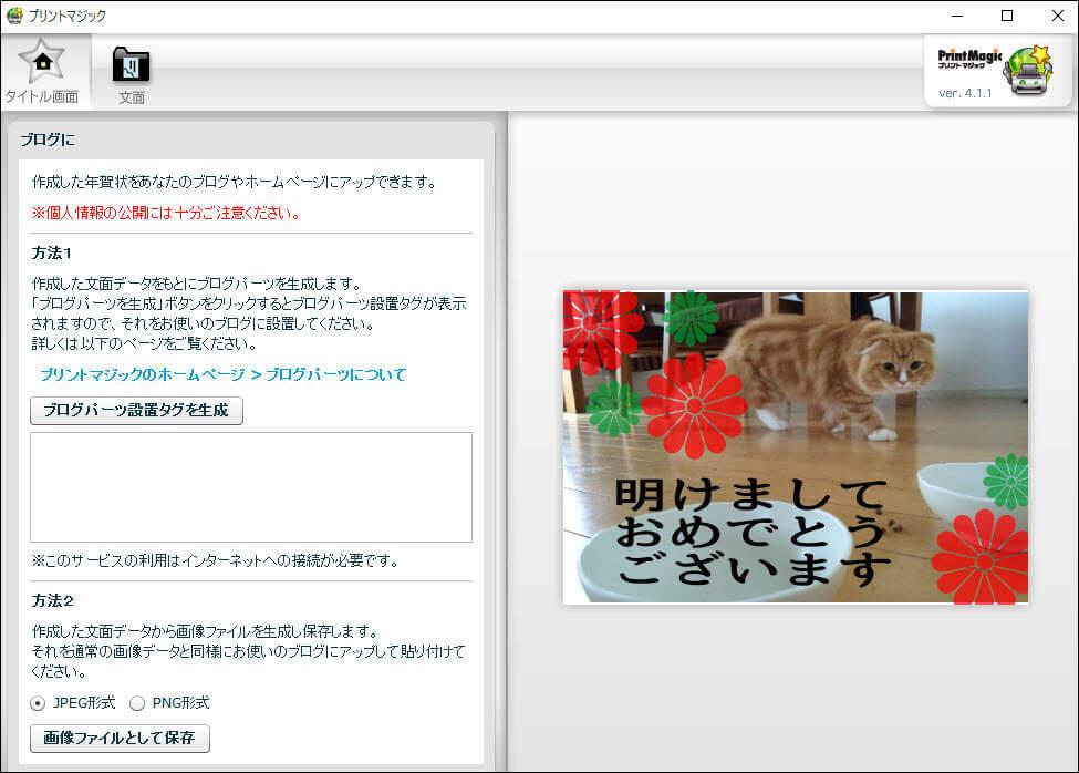 print_11
