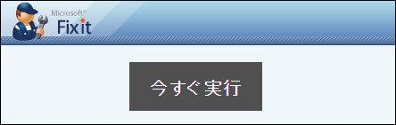 mail_8