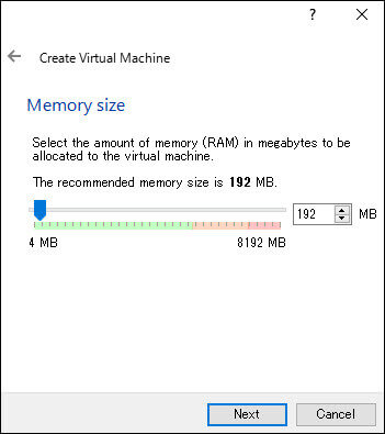 VirtualBox_6