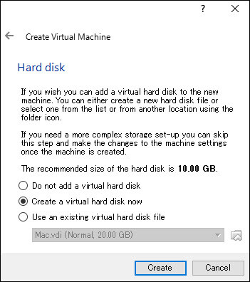 VirtualBox_7