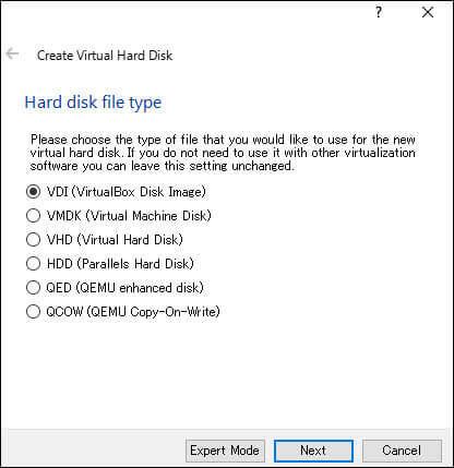 VirtualBox_8