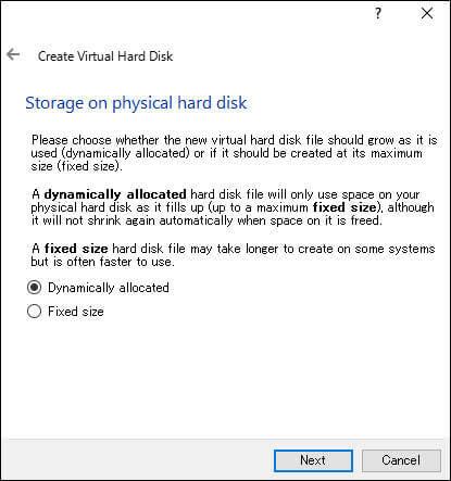 VirtualBox_9