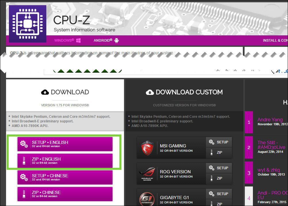 CPU-Z_2