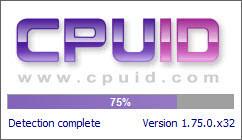 CPU-Z_7