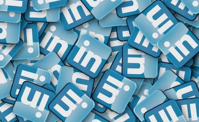 LinkedIn_2