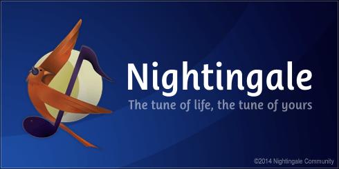 Nightingale_1