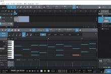Studio One Prime_1
