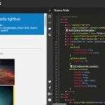 FancyBox,JavaScript,jQuery