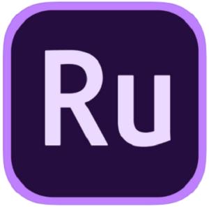 Adobe Premiere,Rush CC,動画編集 アプリ