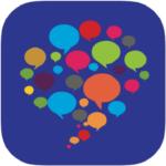 hello talk,アプリ,チャット