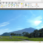 PDF-XChange Editor,エディター,PDF-XChange Viewer