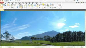 PDF-XChange Editor,エディター,PDF-XChange Viewer