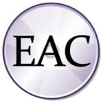 Exact Audio Copy,リッピングソフト,CD