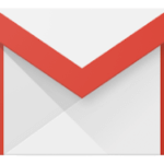 gmail,振り分け,設定