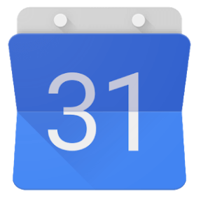 Googleカレンダー,アプリ,スケジュール